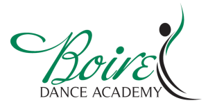 cropped-Boire_Logo.png