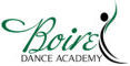 BOIRE DANCE ACADEMY